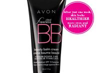 Shop Avon Products