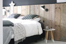 fantastische slaapkamers
