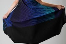 Early A/W 2015-16 Arrivals at IVO MILAN shop... / Discover what will be featured in IVO MILAN next season collections having a first glance to the early new arrivals with Daniela Gregis, Issey Miyake and Comme des Garçons!
