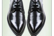 Slow Fashion Shoes / Schuhe: Boots, Loafers, Sandalen... Vegan/Eco/Social. Fairfashion, Ecofashion.