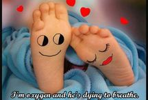 Best Couple Quotes to Said by Him / #BestCoupleQuotes If you are looking for cute couple quotes to said by him then have a look at these quotes.
