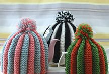 knitted tea cosies patterns free