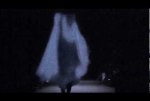 fashion,couture,costume,knitwear: videos / by Alessandrina