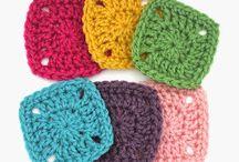 koce narzuty dywany