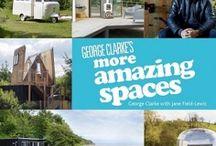 Home & Interior Design Books