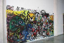 Jorge Guerrero / Urban Rat