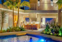Highlife luxury