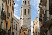 Sobre Vilanova i la Geltrú / Todo sobre Vilanova i la Geltrú. ¿Vienes a vivir a Vilanova? Nuestro tablero te ayudará a conocer todo lo que hay en esta bonita ciudad.