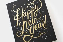 Felicitari - Anul Nou