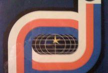 Logo nápady