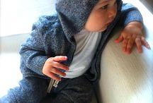 ファッション_Baby fashion