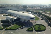 Aviation / Aviation Pictures