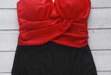 Nice cloths & accessories / http://natalyapril1976.polyvore.com/