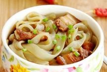 Nấu ăn / Hướng dẫn cách làm các món ăn và thức uống.