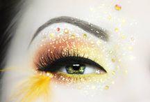 Makeuplooks by makeupmydayno