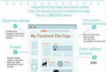 Social Media/Business
