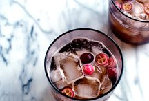 Cheers | drinks