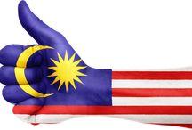 Malaysiaa
