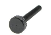 DimasTech® Special Screws