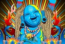 Buddità