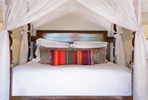 Hotel Le Toiny St Barth Villa Suites / Our villa suites with ocean views and private pools - a magical way to experience the Caribbean - visit www.LeToiny.com for more details ... / by Hotel Le Toiny St Barth