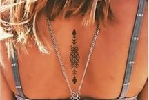 •tatto•