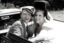 Wedding Reportage / Let your Wedding be Unique