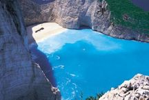 Things to do in... Zante