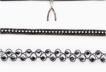 FW16 Jewellery