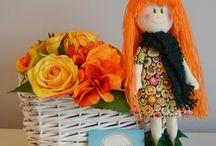 muñecas Boncoquét / Muñecas personalizadas para bebés, niños, niñas....