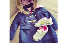 Fashion kids/baby / Style