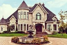Drømmehus!