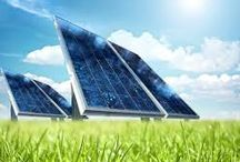Solar Companies In Santa Ana / Searching for solar companies in Santa Ana? We help to find best solar company in Santa Ana and choose the best solar installer.