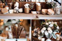 Wedding Maybes / by Melanie Smith