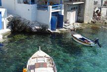Grecia poze cu harta
