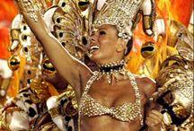 Rioi karnevál
