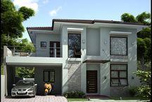 Nuestra casa