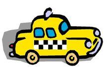 τριμηνεσ ασφαλειες ταξι