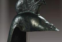 rome, hellenistic, greek