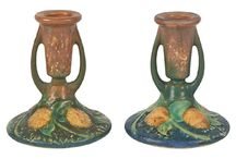 Ceramics /pottery