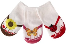 Your Favorites / We hear ya! Check out the products our followers are pinning (and raving!) about - all available at Diapers.com