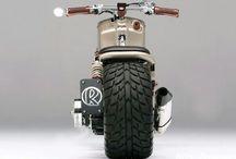 Mopo 50cc