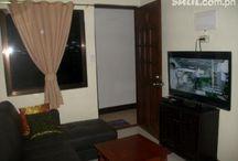 1 bedroom studio in cebu city