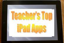 9-12 iPad
