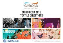 Swimwear Prints