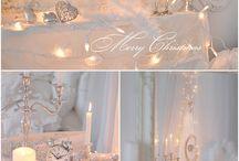 Karácsony ✨❄
