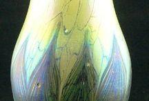 Cristal Ullmann Paris