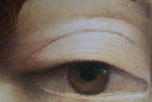 _Leonardo Da Vinci_