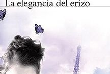 Books Worth Reading / by angelesflor accesorios