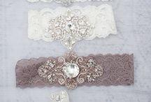 DIY šperky a doplnky